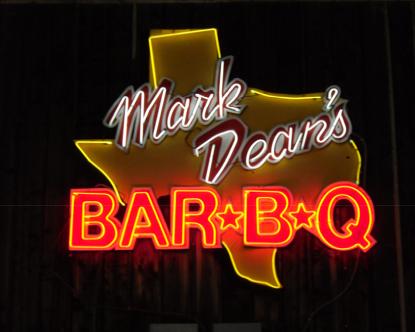 mark-deans-bar-b-q.png